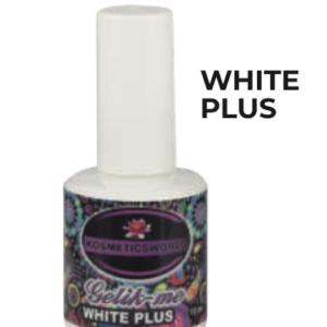 White Plus - Kosmeticsworld