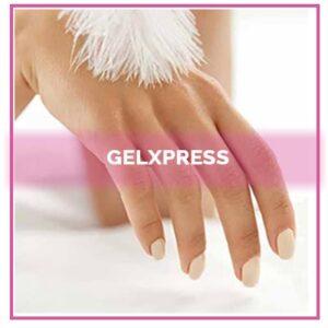 GELXPRESS