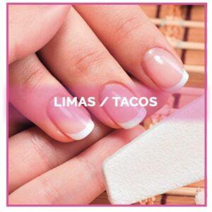 LIMAS Y TACOS