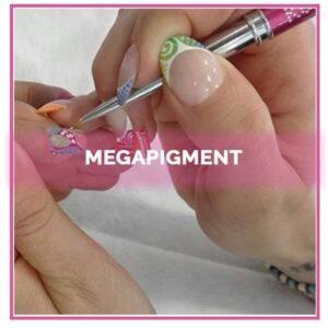 MEGAPIGMENT
