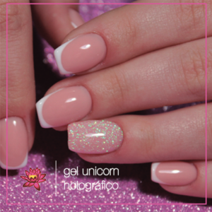 GEL UNICORN