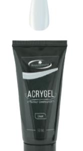 Acrygel - Clear
